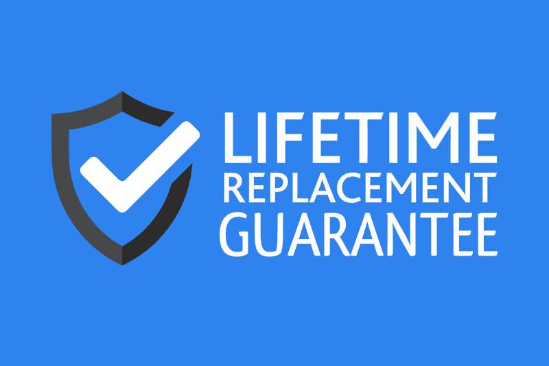 Buy Replacement Diesel Cap, Anti-Theft Locking Diesel Fuel