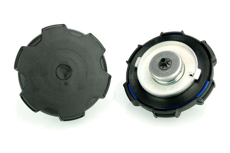 MERCEDES BENZ COMMERCIAL Atego 1328 (All Years) fuel cap